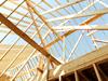 Данные по вводу жилья в Калужской области за первое полугодие