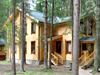Плюсы и минусы технологий деревянного домостроения