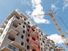 Новая недвижимость: бизнес по цене эконом-класса