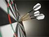 Сбербанк объявил о запуске новой ипотечной программы «В десятку!»