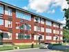 Новые технологии позволят строить квартиры  по цене 21–24 тыс. рублей за кв.м