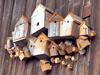 «Новые коммуналки» пользуются повышенным спросом