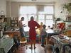 Коммунальная квартира: от продажи комнаты до полного расселения