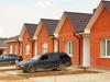 В Кабицыно будут строить доходное жилье
