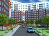 В Калуге представили схему нового микрорайона «Яченский парк»