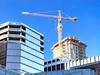 Анализ ввода жилья в Калуге за 2007–2010 гг.: итоги и перспективы