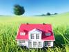Страхование загородного дома: основные положения