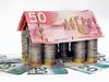 Ипотека и аренда: выгода очевидна