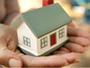 Ипотечное кредитование сотрудников крупных предприятий