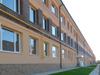 Арендное жилье в Калужской области пользуется популярностью