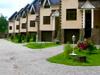 Приобретение загородной недвижимости: юридические нюансы
