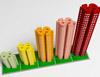 Стагнация цен на рынке недвижимости или сезонные изменения в спросе