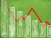 В АИЖК нашли способ снизить цену ипотеки