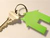 Ипотека, как возможность приобретения собственного жилья