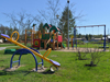 Загородные поселки: забота о детях
