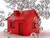Кто выиграет от многоразового налогового вычета на жилье