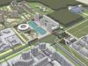 В этом году Обнинск введет 85 000 кв.м. жилья
