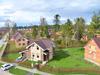 Выбираем жилье: оптимальный формат для качественной жизни