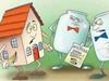 Что делать ипотечным заемщикам, если у банка-кредитора отозвана лицензия