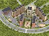 Темпы строительства жилья в Калуге будут расти