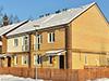 Загородное жилье: комфорт на меньшей площади