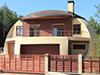 Формат втренде: новомодные тенденции нарынке загородной недвижимости