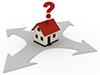 Как продать недвижимость в ипотеке