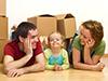 Что такое «Социальная ипотека» от АИЖК, и как она работает?