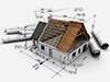 Строить дом самому или купить готовый — реальность 2015 года