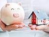Жилье эконом-класса илидоступное жилье— что этотакое?