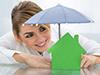 Чего ждать от рынка недвижимости этой осенью? Сезон открыт или рынок замер?