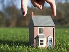 Что происходит с бесхозяйными объектами недвижимости?