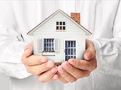 Застраховать недвижимость: рейтинг страховых компаний Калужской области