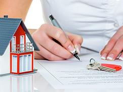 Что ждет российский рынок страхования недвижимости в 2017 году?