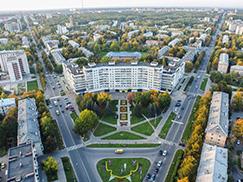 Наболевший вопрос: расширение границ Обнинска