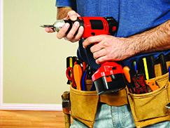 Ремонт без проблем: 10 главных ошибок в ремонте квартиры