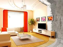 Ремонт перед сдачей жилья: выгодно или затратно?