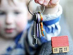 Получить квартиру от государства: кто может рассчитывать на бесплатное жилье?