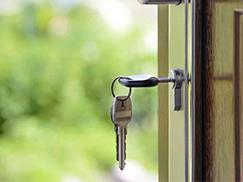 Как заработать на недвижимости?