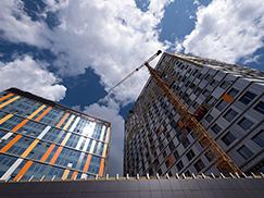 90% квартир в новостройках c готовой отделкой требует серьёзных доработок