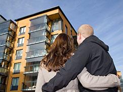 Реально ли быстро выплатить ипотеку?