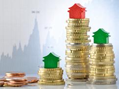 Москва и Обнинск. Сравниваем цены на недвижимость