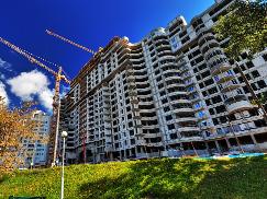 Купить квартиру по максимально выгодной цене или, можно ли опередить риэлторов