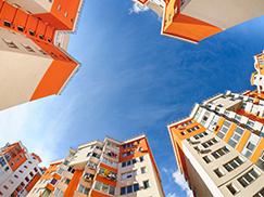 Подводим итоги жилищного строительства в Калужской области на 2018 год