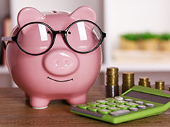 5 веских причин застраховать недвижимость