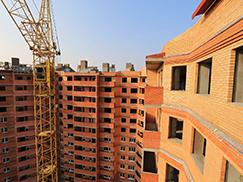 Покупка жилья на этапе строительства: рискованное дело или выгодное вложение?