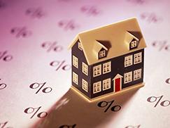 Ипотечный кредит без взноса – в чем подвох?
