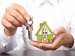 Спасти квартиру от жильцов, или зачем страховать жилья перед сдачей в аренду
