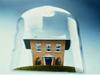 Актуальное страхование загородной недвижимости