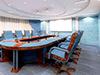 Изменение арендных ставок на офисные площади Обнинска